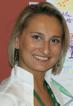 Bianca Dragomir, egresada del Máster, premio al mejor 'clúster manager' del año de la UE