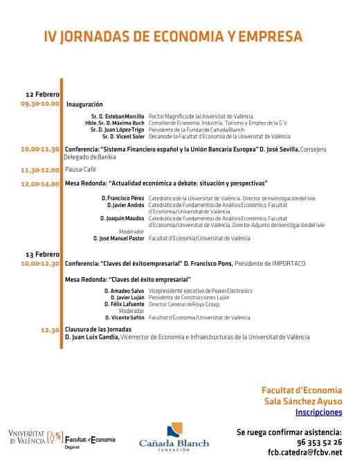 iv_jornadas_economia_y_empresa