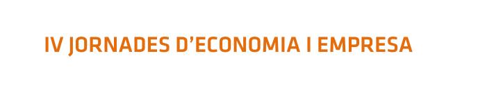 iv_jornadas_economia_y_empresa_title