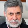 J. Ismael Fernández Guerrero