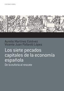 libro_aurelio_vicente