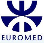 logo_euromed