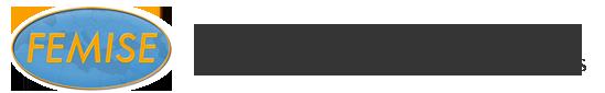 logo_femise