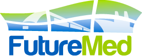 logo_futuremed