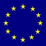 logo_ue_bandera
