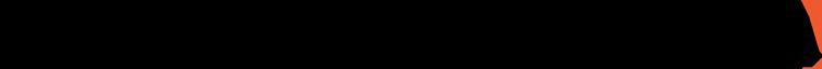 logo_uv2