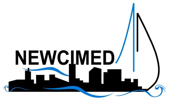 newcimed_logo