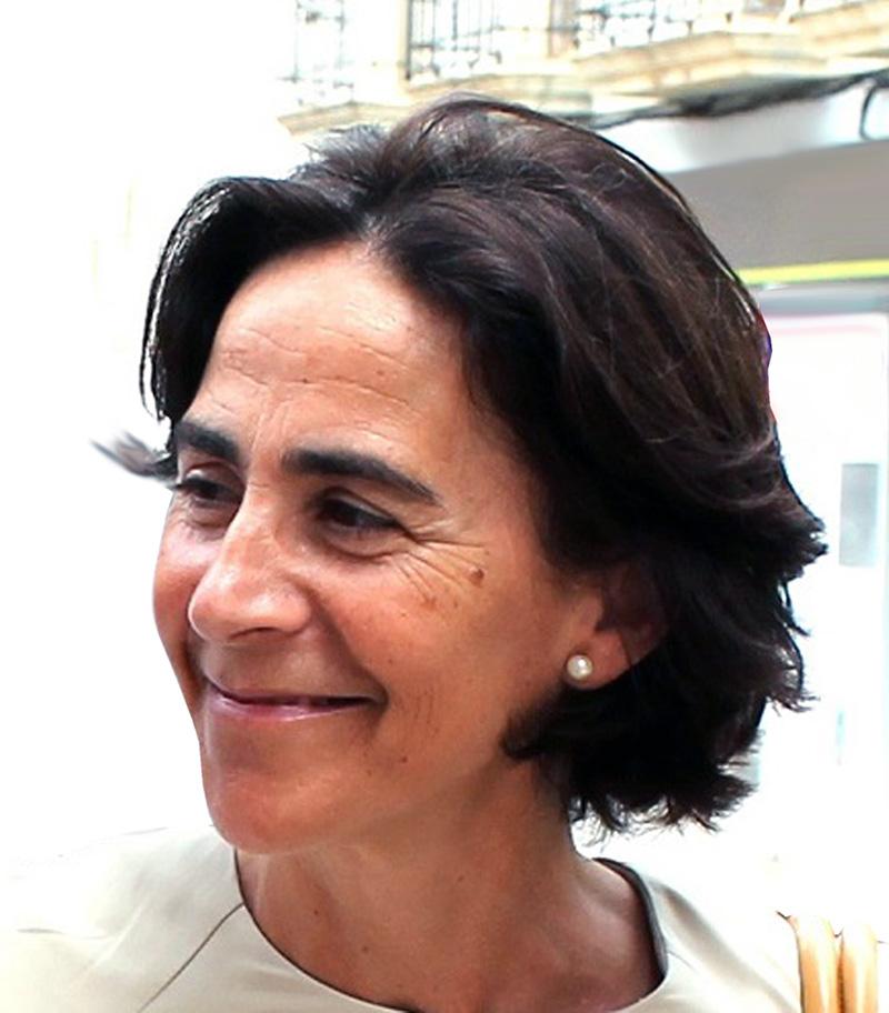Teresa Fayos