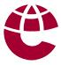 logo_ent