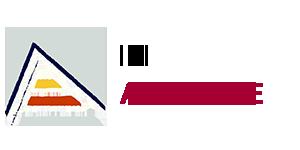 logo_iei_ua