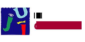 logo_iei_uji