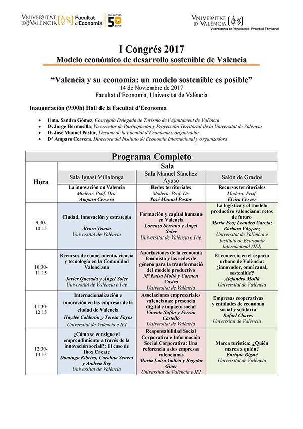 programa_i_congres_2017