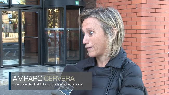 entrevista_amparo_cervera